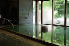 Review: HOSHINOYA Karuizawa: Where Nature and Luxury Converge - Macaron Magazine