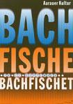 Bachfischet Logos, Pisces, A Logo, Legos