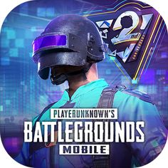 Description of PUBG MOBILE KR: Just as we already see in Beta, the new Team Elimination Mode allows you to team up with other people, with boys and girls Ghillie Suit, Best Gaming Wallpapers, Test Card, Mobile Legends, Mobile Game, Mobile Mobile, 4k Hd, I Am Game, News Games
