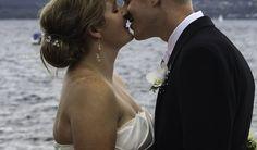 Lakeside Diamond Earrings, Wedding Photography, Couples, Wedding Dresses, Fashion, Wedding Shot, Bride Dresses, Moda, Bridal Wedding Dresses