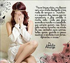 tuvondy : Poema do Dulce Amargo em português , já amei #VotaDulceMaria #KCA http://t.co/9pOKEN7roJ | Twicsy - Twitter Picture Discovery