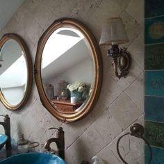 Aranżacje wnętrz - Lucy Home - Farby Annie Sloan. Sklep Internetowy.