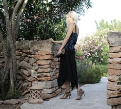 Ganni, Tiger, Leo, Accessoires, Summer, Mallorca, Look, Lookbook, ootd, Style, Fashion, Outfit, Blog, stryleTZ