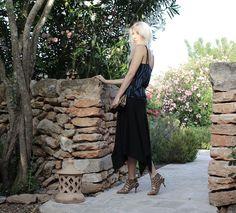 Ganni, Tiger, Leo, Accessoires, Summer, Mallorca, Look, Lookbook, ootd, Style, Fashion, Outfit, Blog, stryleTZ