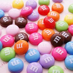 Candy│Confites - #Candy