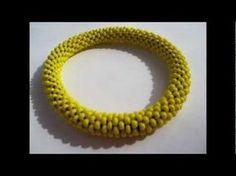Free Bead Crochet Tutorials - http://www.guidetobeadwork.com/wp/2013/04/free-bead-crochet-tutorials-3/