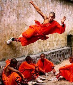 """Always trust your gut. It knows what your head hasn't figured out yet."" #trustyourgut #travel #food #photography #monk #buddha #goeddoel #talent #coach #support #dream #miraclesnow #magic #beauty #ics #development #meditate #photography #inspiration #youthemployment #training #positivevibes #positivethinking #namaste #cambodja #smart #tomsebastian #blissfuel"