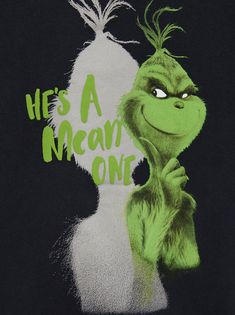 O Grinch, Grinch Stuff, Grinch Cake, The Grinch Movie, Grinch Who Stole Christmas, The Grinch Quotes, Cartoon Wallpaper, Iphone Wallpaper, Christmas Background