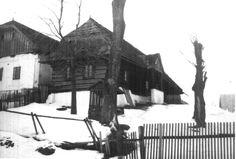 Bobrov Once Upon A Time, Folk Art, Traditional, Outdoor, Pray, Photos, Outdoors, Popular Art, Outdoor Games