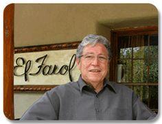 El Farol tapas & great music in Santa Fe