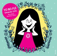 Lux la Muñeca #ilustracion #illustration #pink #muñeca #deco #kids Facebook: lux la muñeca Ventas : tienda.citarte.net Facebook, Deco, Illustration, Pink, Store, Illustrations, Decor, Deko, Decorating