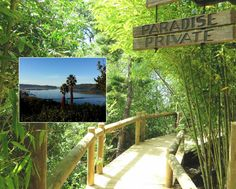 Other in Knysna, South Africa. Escape to a secure, self-catering, hideaway in Paradise, perched high above the Knysna lagoon. Privately located in a calm, tranquil setting. Close to town centre, and Knysna Waterfront amenities. Great climate all year round. Breakfast optional. ... Knysna, Port Elizabeth, Guest Suite, Garden Bridge, South Africa, Catering, Centre, Paradise, Calm