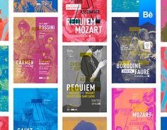 """다음 @Behance 프로젝트 확인: """"Assonance - Poster Design"""" https://www.behance.net/gallery/38268749/Assonance-Poster-Design"""