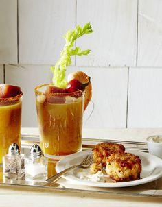 Summer's Secret Ingredient: Old Bay Seasoning