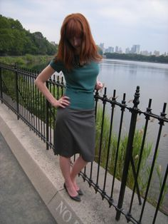 DSCN4285 Smart Business Casual, Business Casual Outfits, Cubicle, Remote, That Look, Outfit Ideas, Jewelry Design, Spring Summer, Chic