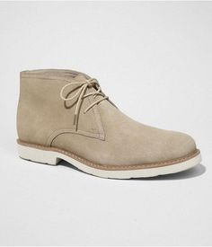 Express Mens Suede Desert Boot Neutral $118.00 - Buy it here: https://www.lookmazing.com/express-mens-suede-desert-boot-neutral/products/6175498?shrid=3332_pin