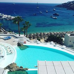 All shades of blue! Photo by @suitcasesandhighheels!  Use #mymykonos or tag @mymykonos to see your photos posted!! #mykonos #sun #sunset #sunglasses #emotions #photooftheday #picoftheday #instagram #instagood #instadaily #summer #like4like #likeforlike #tagsforlikes #beach #sea #sky #skyporn #smell #rose #nature #water #followme #follow #me #follow4follow #followforfollow #memories