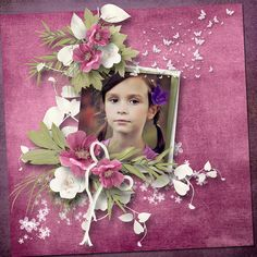 Designs by Brigit: My one and only in PBP + Freebie My One And Only, Layout Design, Scrapbook, Layouts, Inspiration, Shop, Collection, Biblical Inspiration, Scrapbooking