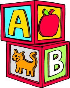 Clip Art Childcare : childcare, Clipart, Daycare, Ideas, Clipart,, School