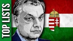 10 Things You Didn't Know About Hungary