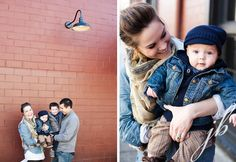 urban family photography, lifestyle family photography, mothers with babies, lifestyle family photography, lifestyle photography, family session, dreamy family photography, family posing inspiration, family posing ideas, fall family session, city family session,