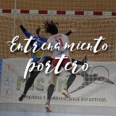 Espacio entrenadores   REAL FEDERACIÓN ESPAÑOLA DE BALONMANO Signs, Handball, Trainers, Arms, Training, Space, Sports, Shop Signs, Sign