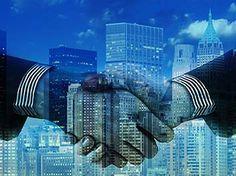 השוואת בתי השקעות בשוק ההון