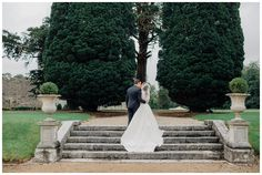 Glamour Castlemartyr Resort will always have a piece of my heart and so will Ciara and Mark's wedding. Documentary Wedding Photography, Destination Wedding Photographer, Black Tie, Wedding Pictures, Documentaries, Romantic, Weddings, Nature, Naturaleza