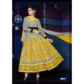 grey-color-embroidery-worked-pure-georgette-designer-anarkali-suit-online-shopping-via-the-ethnic-station