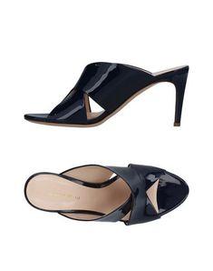 LERRE Sandals. #lerre #shoes #