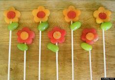 fruitflowerpops