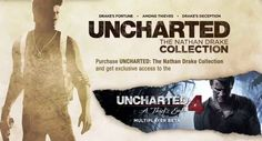 Uncharted: The Nathan Drake Collection Day One Patch changes and File Size revealed