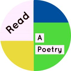 मुखौटा तो सृजन है . . . - Read a poetry Poetry, Reading, Reading Books, Poetry Books, Poem, Poems