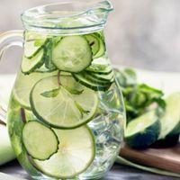 Healthy Drinks, Healthy Snacks, Healthy Recipes, Herbal Remedies, Natural Remedies, Health Diet, Health Fitness, Vegan Kitchen, Sugar Detox