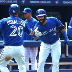 3b5417503 19 Best Blue Jays Baseball images