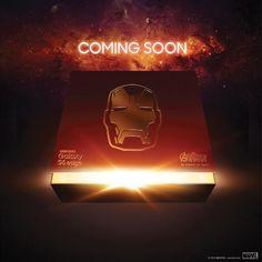 "Samsung Galaxy S6 edge: ""Iron Man""-Edition angeteasert  http://www.androidicecreamsandwich.de/samsung-galaxy-s6-edge-iron-man-edition-angeteasert-338467/  #samsunggalaxys6edge   #galaxys6edge   #samsung   #smartphones   #android   #ironman"
