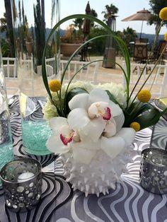 Palm Beach Birthday Party Mens Birthday Party Ideas Birthday