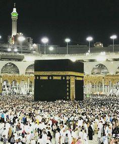 Mecca Kaaba, Boboiboy Anime, Mekka, Jumma Mubarak, Destiny, Allah, Exploring, Istanbul, Islamic