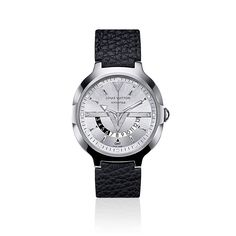 VOYAGER GMT 41.5 in MEN's TIMEPIECES & JEWELRY TIMEPIECES collections by Louis Vuitton
