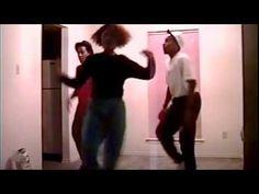 Selena Quintanilla Video Inedito Ensayando Junto A Su Bailarines 1989 Selena Quintanilla Perez, Selena Pictures, Flo Rida, Music Photo, Inner Child, Videos, Interview, Youtube, Queen