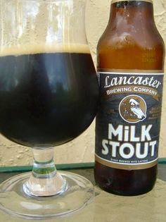 Lancaster Brewing now at Gretz Beer 12-16-13