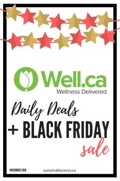 Holiday Shopping Tip – Black Friday and Cyber Monday Deals Black Friday 2019, Black Friday Deals, Cyber Monday Deals, Shopping Hacks, Daily Deals, Christmas Shopping, The Selection, Tips, Holiday