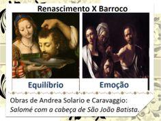 http://licaopratica.com.br/arte/