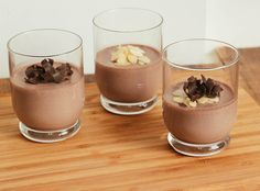 No-Bake Dessert To Try This Weekend: Nutella Panna Cotta   Yummy.ph