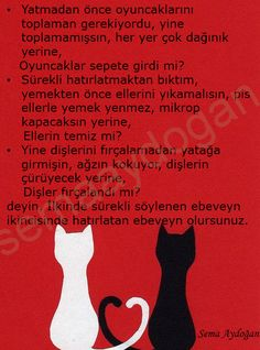Öğreniyorum – Sema Aydoğan
