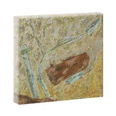 Kunstdruck auf Leinwand - Metallvariation 1 65cm x 65cm von Querfarben, http://www.amazon.de/dp/B00EIG8MCK/ref=cm_sw_r_pi_dp_kieLsb0GZNZMR