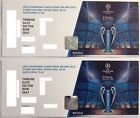 #Ticket  2-Tickets-Champions-League-Finale-2016-Real-Madrid-Atletico-Madrid-Kat-4 #deutschland