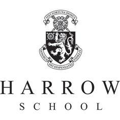 Google Image Result for http://a0.twimg.com/profile_images/1137850914/harrow_school_crest_logo.jpg