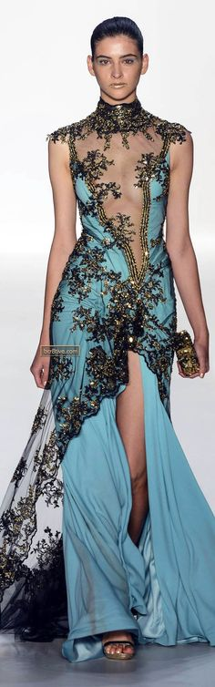 """Samuel Cirnansck ♥♡♥♡♥Thanks, Pinterest Pinners, for stopping by, viewing, re-pinning, following my boards. Have a beautiful day! ^..^ and """"Feel free to share on Pinterest ^..^ #streetfashion #fashionupdates #fashionformen #women #fashionandclothingblog #jewelry☆☆☆"""