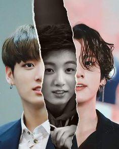 """Love brings everything, sometimes even pain "" _______________ Sequel of ""Love me Papi"" Taekook ff Jungkook top Taehyung bottom Smut included Cursing Kinky shit Plagiarism is crime Jungkook Oppa, Foto Jungkook, Bts Bangtan Boy, Namjoon, Taehyung, Suga Suga, Bts Suga, Hoseok, Jung Kook"